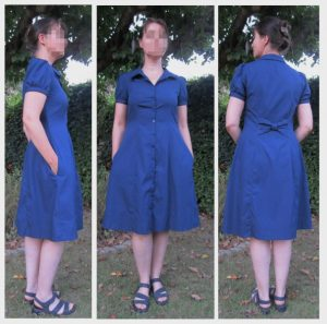 dress_bleuet_fin-2